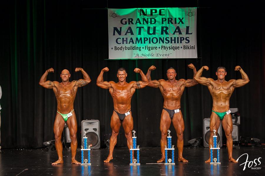 2015_NPC_Grand_Prix_Individuals_by_Foss_Imagery_082