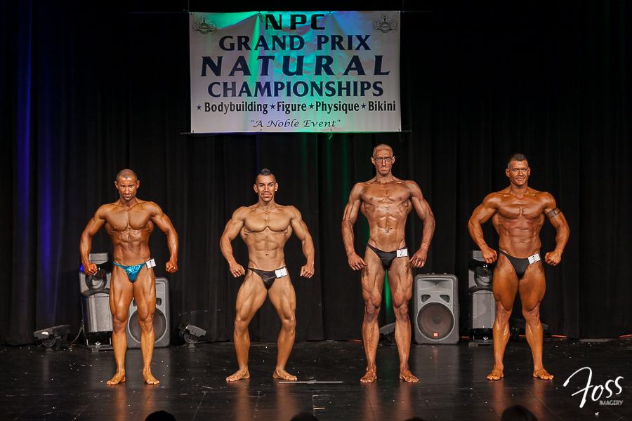 2015_NPC_Grand_Prix_Individuals_by_Foss_Imagery_083