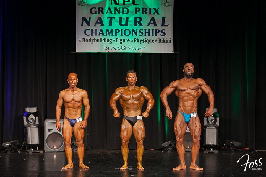 2015_NPC_Grand_Prix_Individuals_by_Foss_Imagery_129