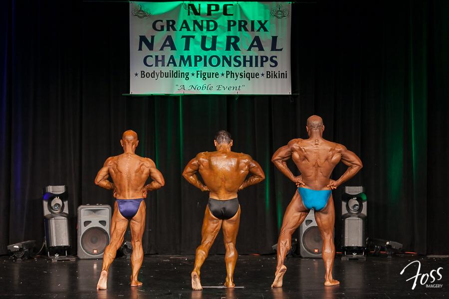 2015_NPC_Grand_Prix_Individuals_by_Foss_Imagery_132