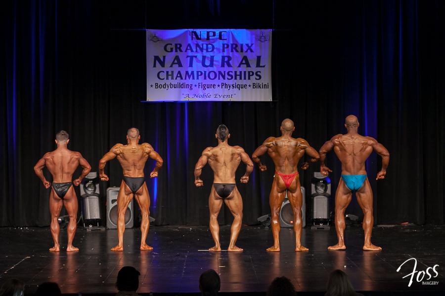 2015_NPC_Grand_Prix_Individuals_by_Foss_Imagery_174