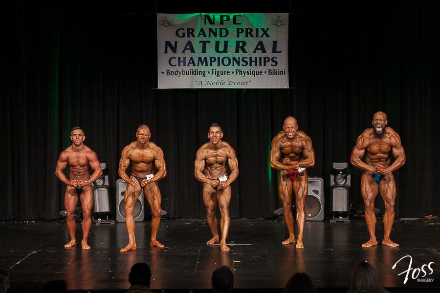 2015_NPC_Grand_Prix_Individuals_by_Foss_Imagery_180