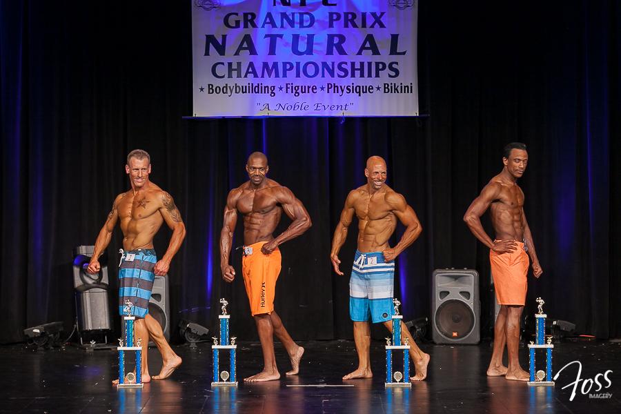 2015_NPC_Grand_Prix_Individuals_by_Foss_Imagery_292