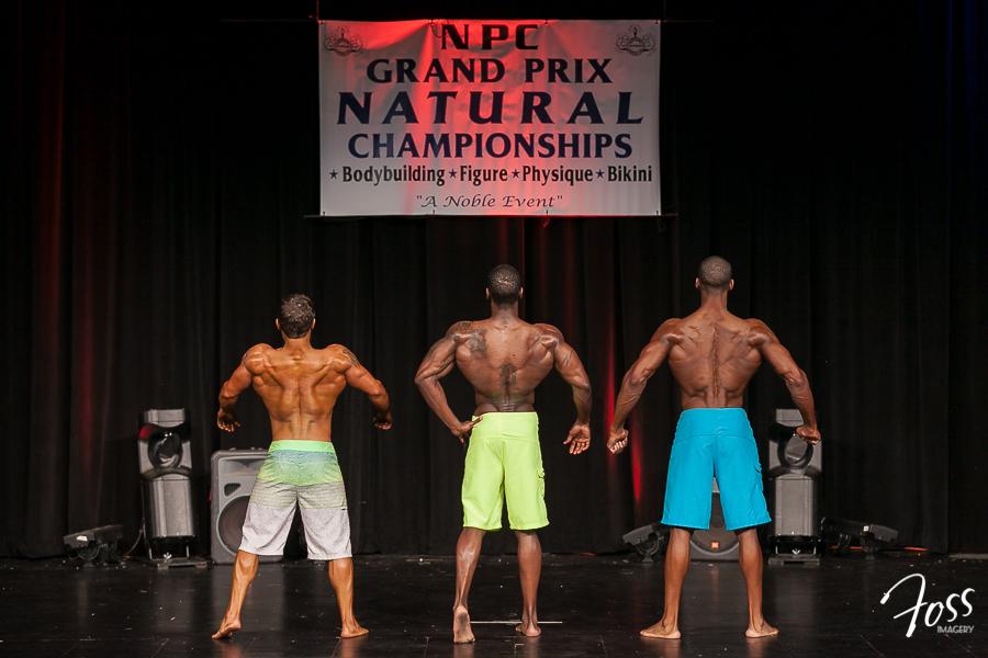 2015_NPC_Grand_Prix_Individuals_by_Foss_Imagery_409