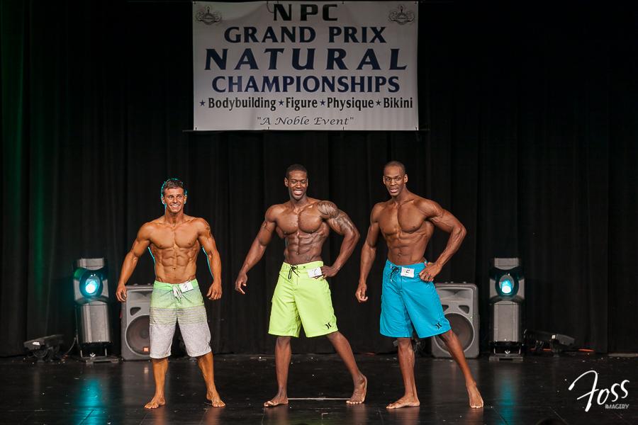2015_NPC_Grand_Prix_Individuals_by_Foss_Imagery_412