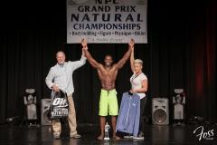 2015_NPC_Grand_Prix_Individuals_by_Foss_Imagery_413