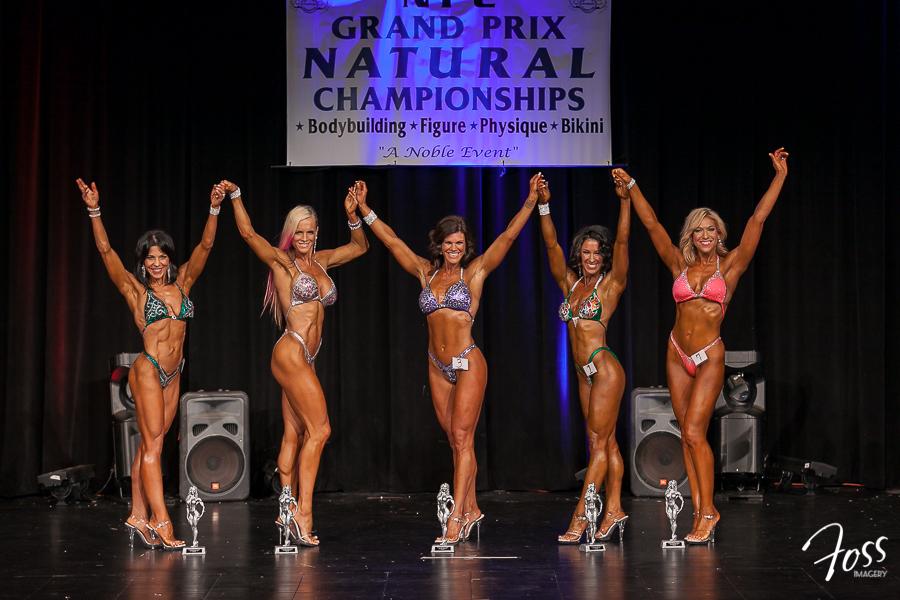 2015_NPC_Grand_Prix_Individuals_by_Foss_Imagery_489