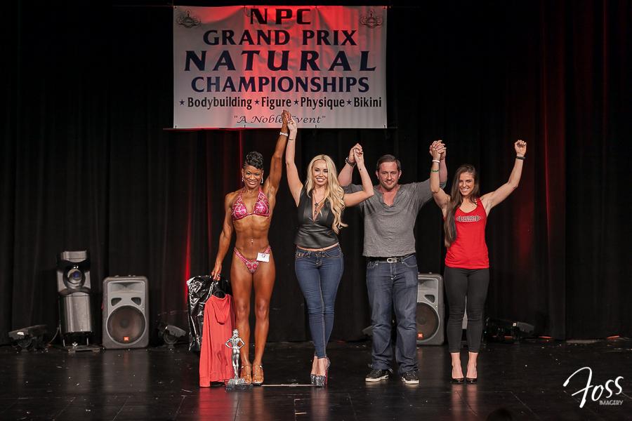 2015_NPC_Grand_Prix_Individuals_by_Foss_Imagery_499