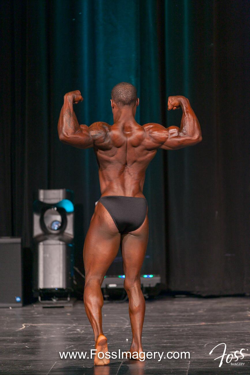 001_NPC_Muscle_Classic_by_Foss_Imagery_023