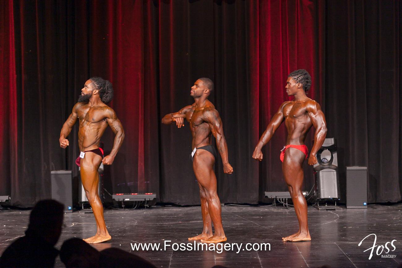 001_NPC_Muscle_Classic_by_Foss_Imagery_050