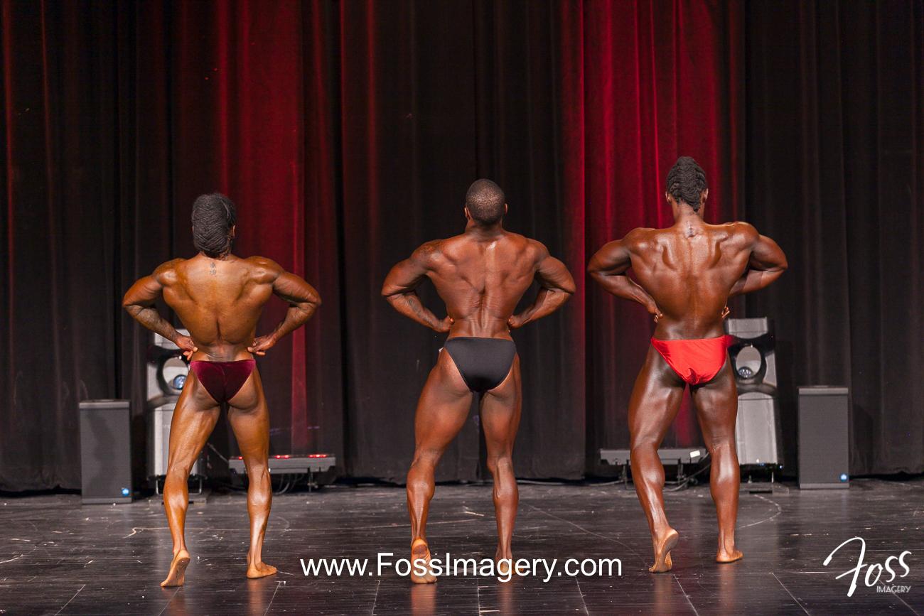 001_NPC_Muscle_Classic_by_Foss_Imagery_054