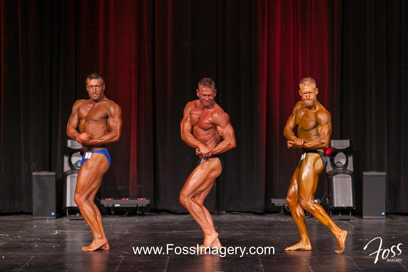 001_NPC_Muscle_Classic_by_Foss_Imagery_088