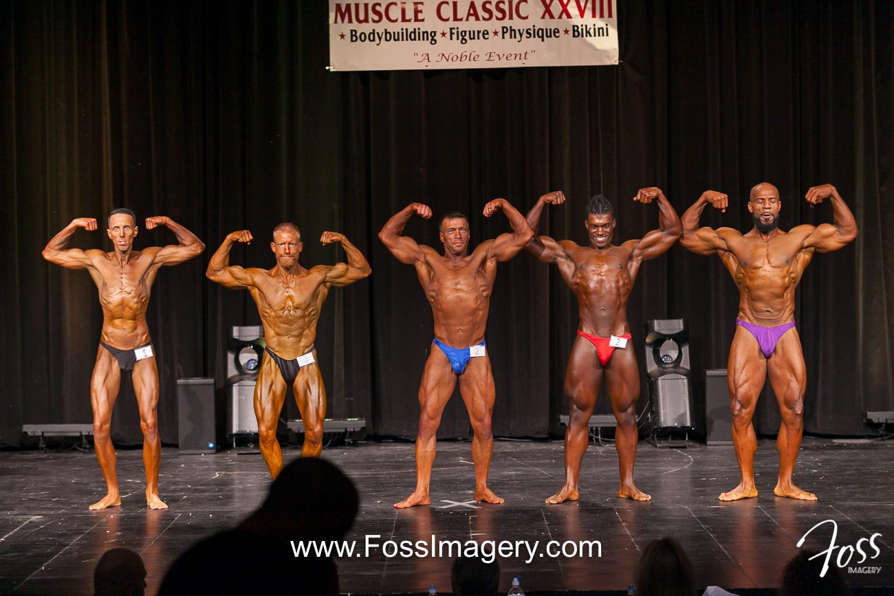 001_NPC_Muscle_Classic_by_Foss_Imagery_110
