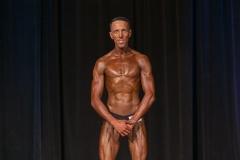 001_NPC_Muscle_Classic_by_Foss_Imagery_007