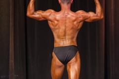 001_NPC_Muscle_Classic_by_Foss_Imagery_036