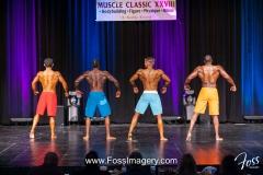 001_NPC_Muscle_Classic_by_Foss_Imagery_229