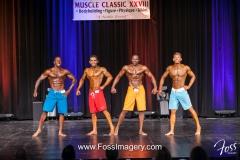001_NPC_Muscle_Classic_by_Foss_Imagery_230