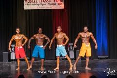 001_NPC_Muscle_Classic_by_Foss_Imagery_231