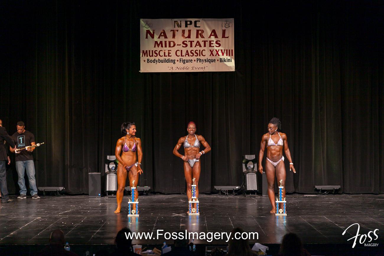 001_NPC_Muscle_Classic_by_Foss_Imagery_130