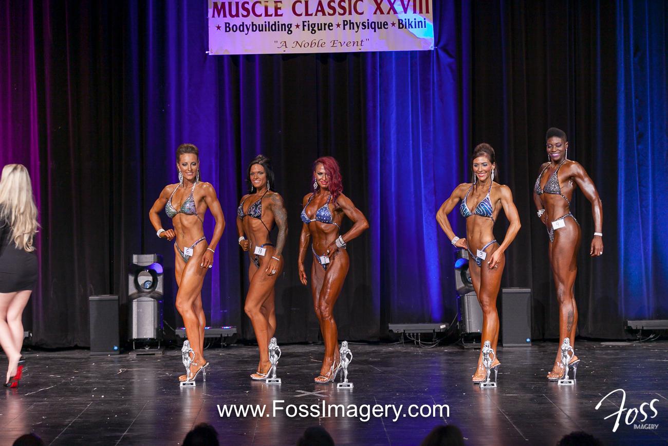 001_NPC_Muscle_Classic_by_Foss_Imagery_355