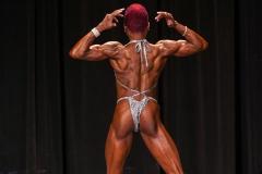 001_NPC_Muscle_Classic_by_Foss_Imagery_118